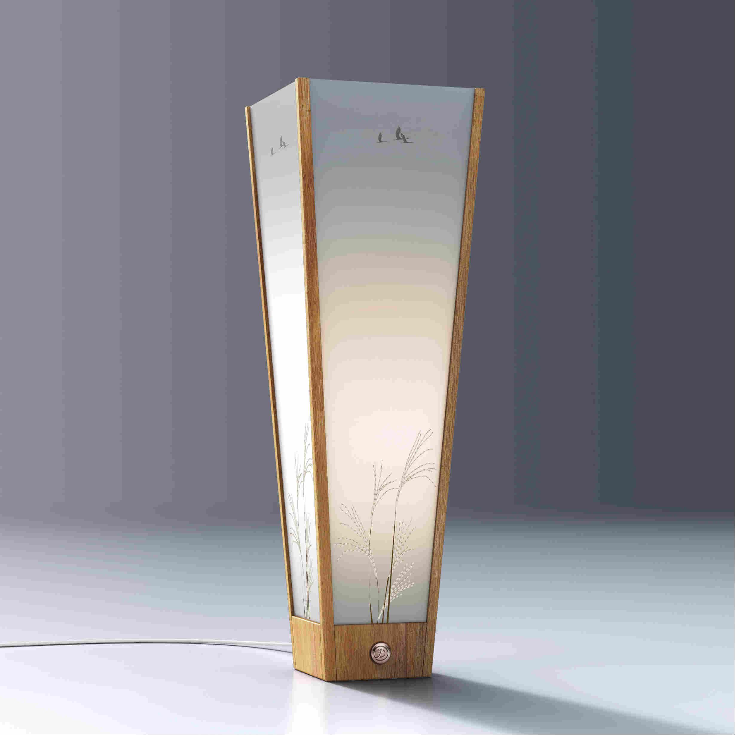 新中式装饰灯