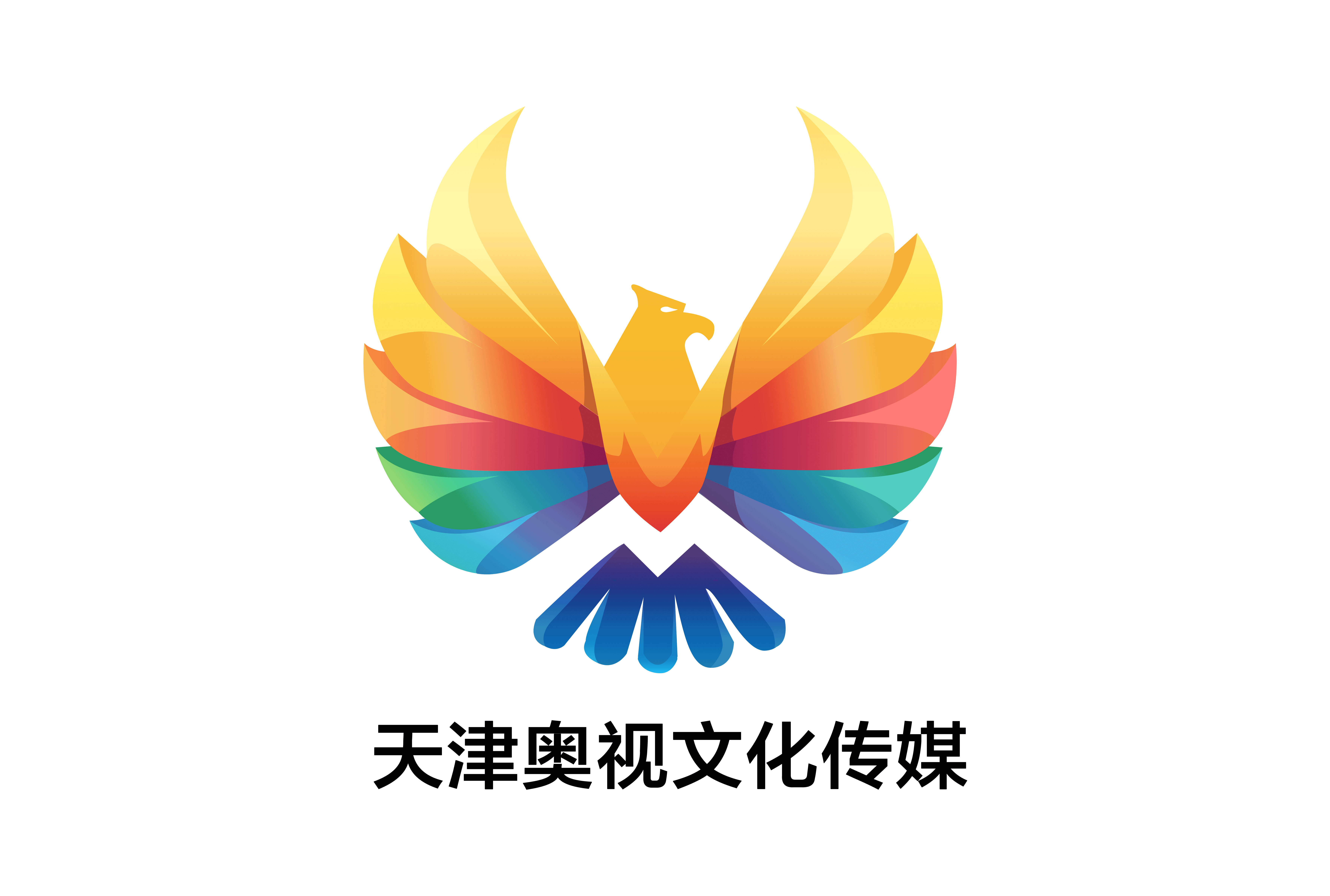天津奥视文化传媒有限公司