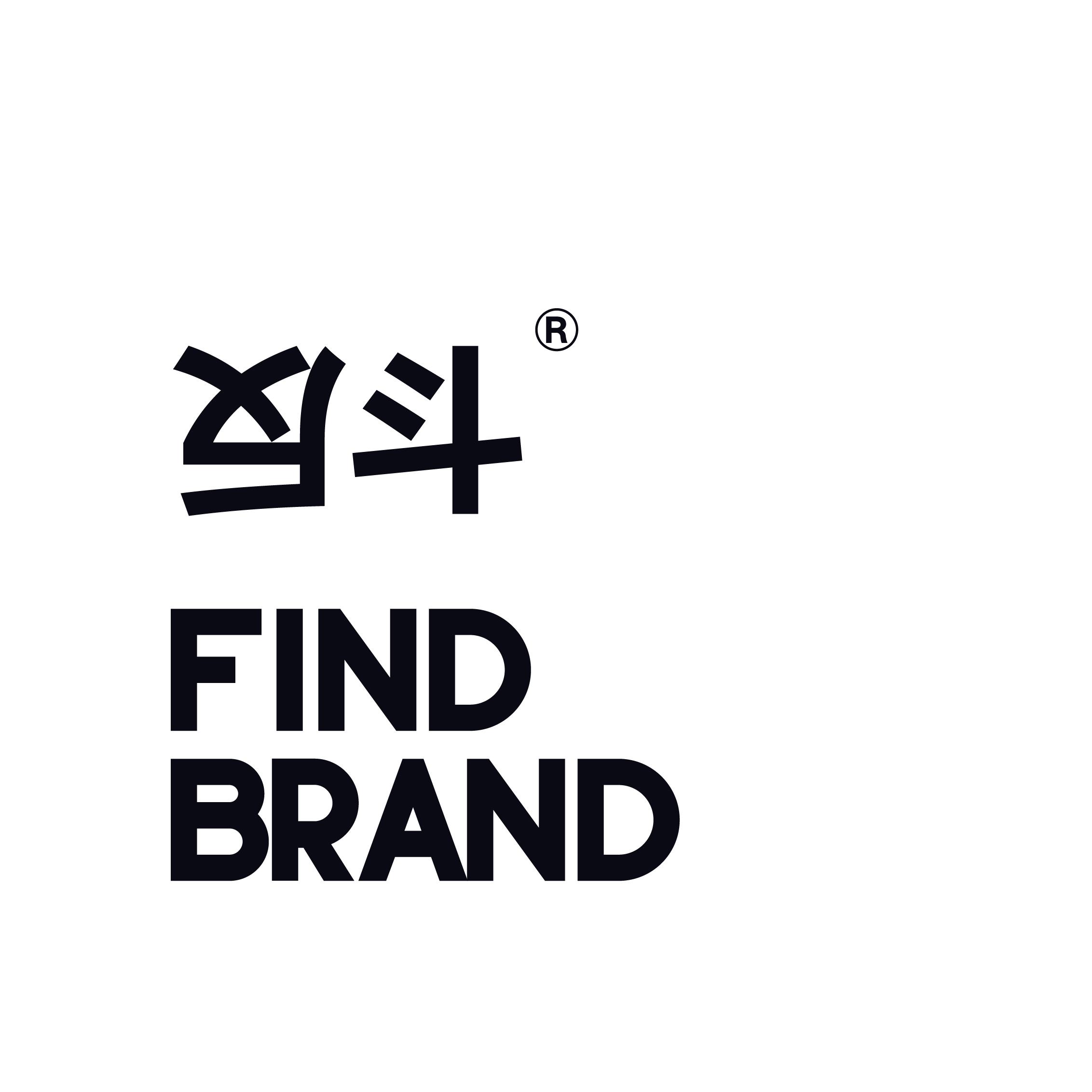 西安反斗品牌策划设计有限公司