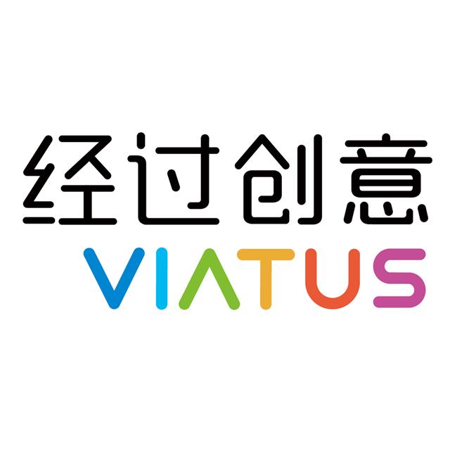 北京经过文化传媒有限公司