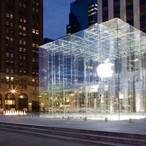iPhone8要推迟上市?跟风苹果你也要知道这些!