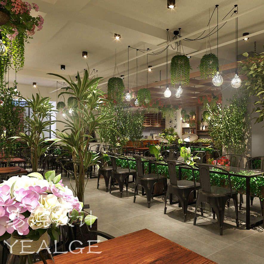 餐饮设计公司 餐饮设计公司 餐饮店铺设计公司