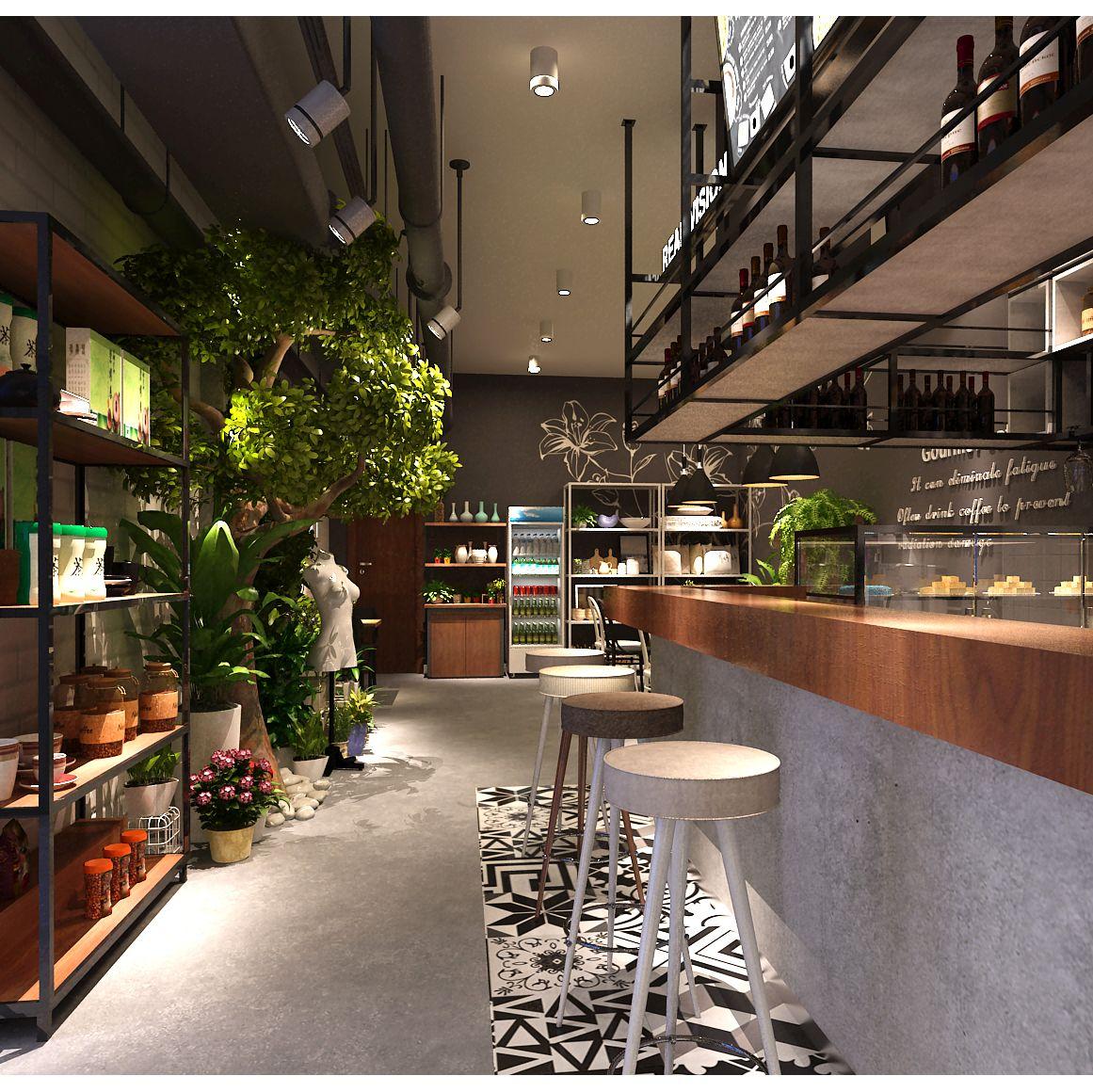 广州西式餐饮设计|广州西式餐饮设计|西式餐饮设计