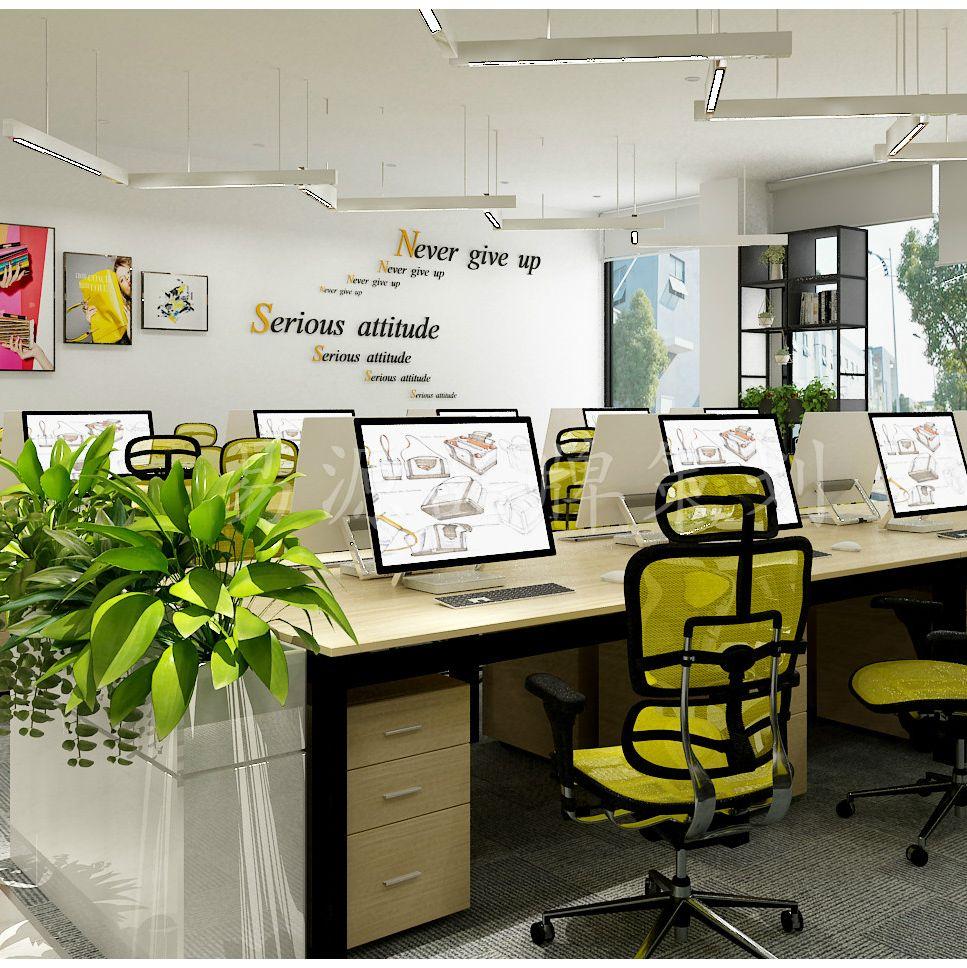 办公空间装修设计哪个公司好|办公空间装修设计