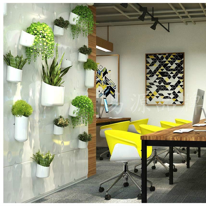 广州易源办公室空间设计|办公室空间设计|办公室空间设计