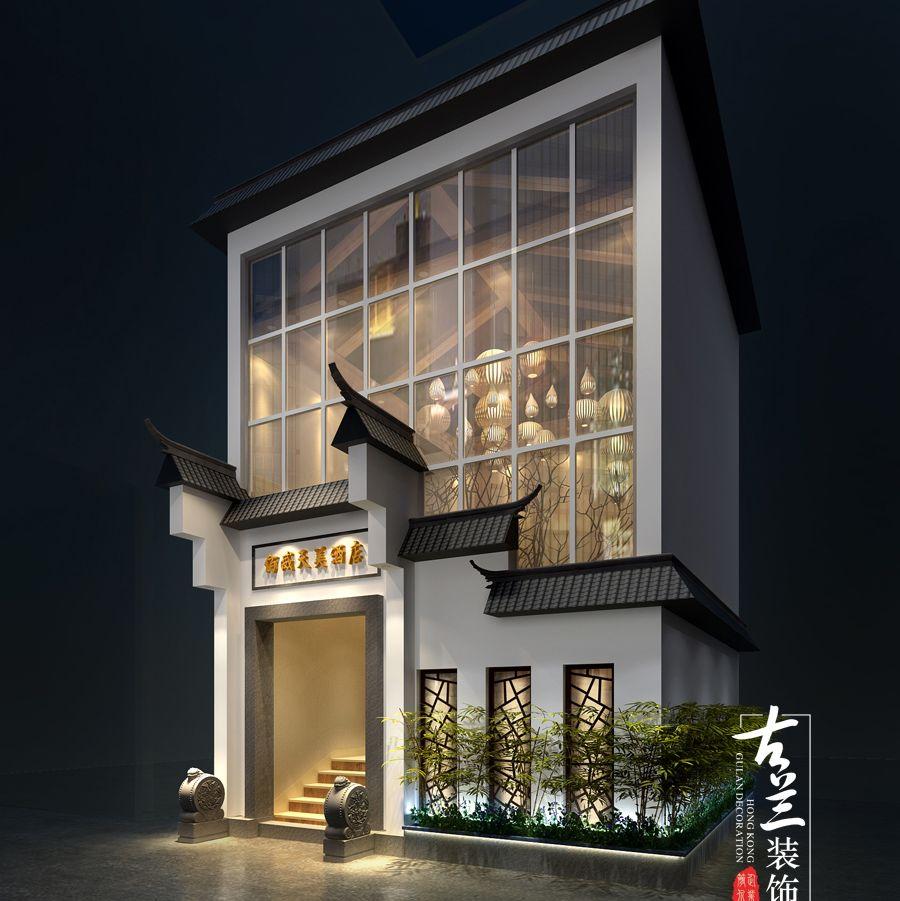 资阳酒店设计|伯威天美酒店设计