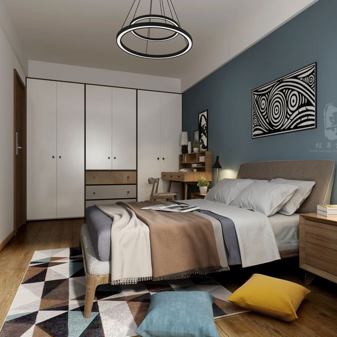 巴中精品酒店设计效果图 百和·铂雅城市酒店设计公司