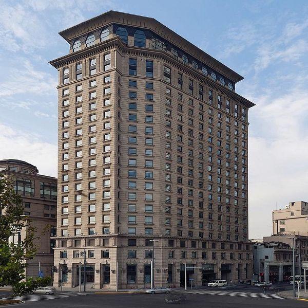水木源创广元精品酒店设计|领略那些个性时尚的精品酒店