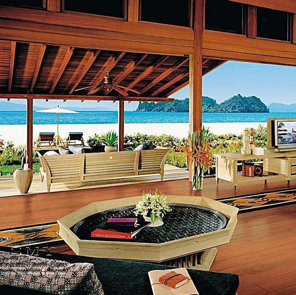 资阳商务酒店室内设计环节有哪些因素-水木源创