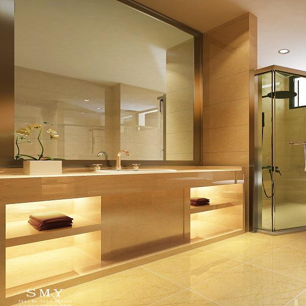 绵阳中小酒店设计的发展方向-精品酒店设计