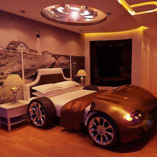 如何设计主题酒店的主题/德阳SMY酒店设计怎么样?
