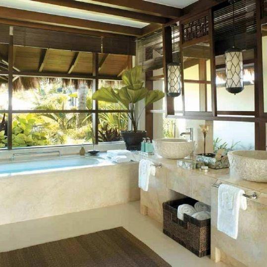 宜宾酒店设计元素单色元素水木源创设计