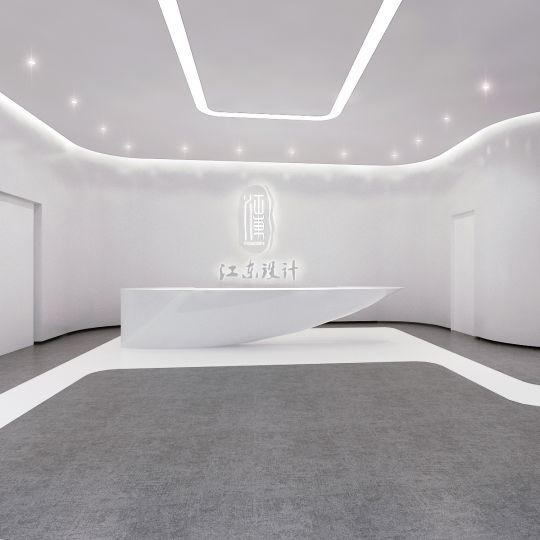 江东就业服务中心