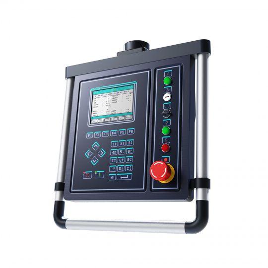 埃斯顿 • E-300数控系统