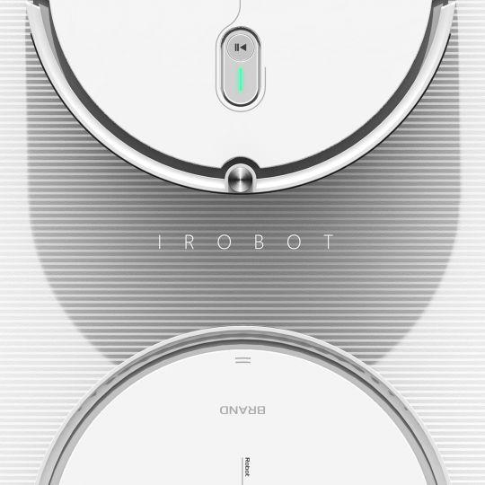 智能扫地机器人设计,深圳工业设计公司