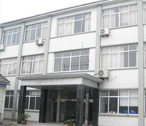 慈溪市锦凯复合型材有限公司