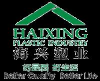 上海海兴塑业有限公司